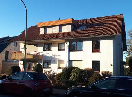 Single wohnung baesweiler
