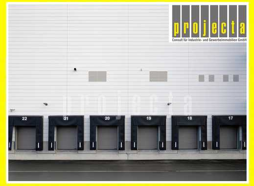 10.000 m² Neubau*24/7*A42*jetzt sichern*Provisionsfrei*0173-2749176