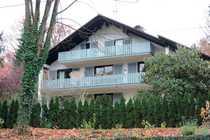 Schöne große 5 ZKB-Wohnung mit