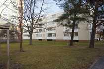 Kapitalanlage 3-Zimmer-ETW Wohnung in Feldmoching