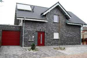 2.5 Zimmer Wohnung in Kleve (Kreis)