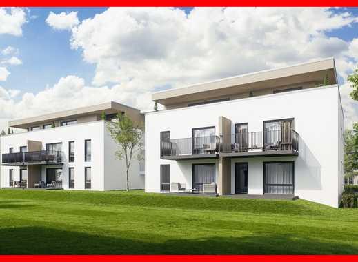 Kompakte 4 Zimmer Eigentumswohnung