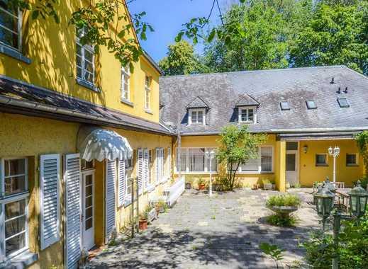 Am Tannenbaum Ratingen.Haus Kaufen In Ratingen Immobilienscout24