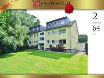 NEU Eigentumswohnung mit Garten direkter