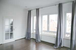 3 Zimmer Wohnung in Darmstadt
