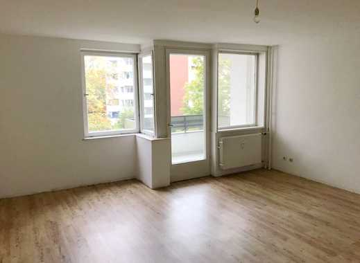 Wohnung mieten in wedding wedding immobilienscout24 for Zwei zimmer wohnung berlin