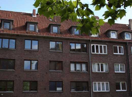 2 Zimmer Wohnung Hannover Calenberger Neustadt/ 5 Min. zur Uni/ WG-geeignet