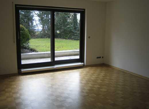 665 €, 73 m², 2,5 Zimmer