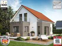 Alte Haeuser In Uhingen Immobilien Gunstig Mieten Oder Kaufen