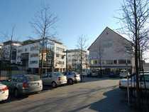 Bild 161m² Verkaufsflächen in Bestlage von Wernau!