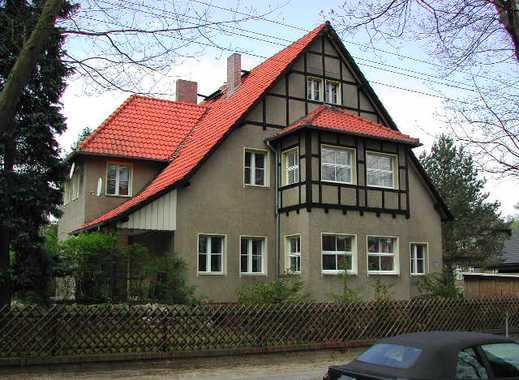 Immobilien Mit Garten In Oberhavel Kreis Immobilienscout24