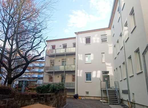 Gemütliche 2-Zimmer-Wohnung in Dresden-Striesen!