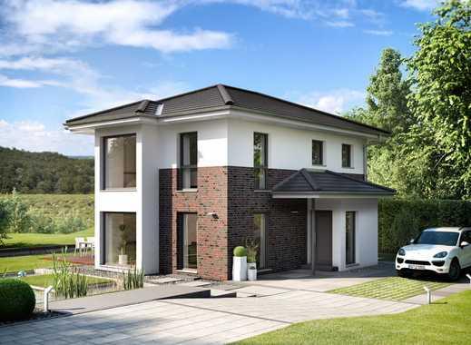 Einfamilienhaus im schönen Ge-Hassel