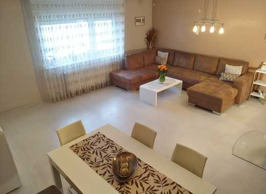 wohnung mieten in gartenstadt immobilienscout24. Black Bedroom Furniture Sets. Home Design Ideas