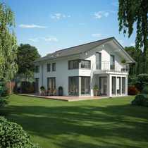 Haus Wenzenbach