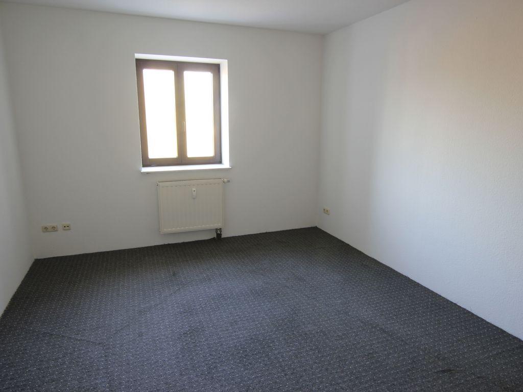 Single-Wohnung Stendal Uenglingen, Wohnungen für Singles bei blogger.com