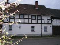Haus Huy