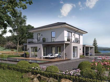 haus kaufen dammbach h user kaufen in aschaffenburg. Black Bedroom Furniture Sets. Home Design Ideas
