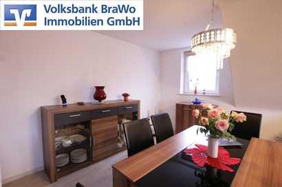 Wohnung Vordorf