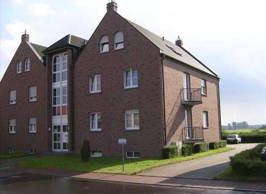 1-Zimmer-Wohnung Heinsberg mieten