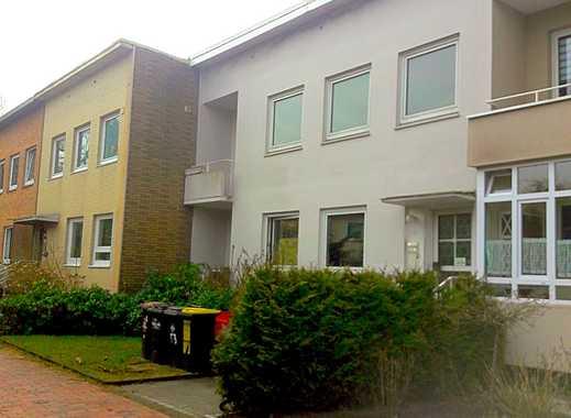 Schöne,helle drei Zimmer Wohnung in Bremen,Neustadt-Gartenstadt Süd