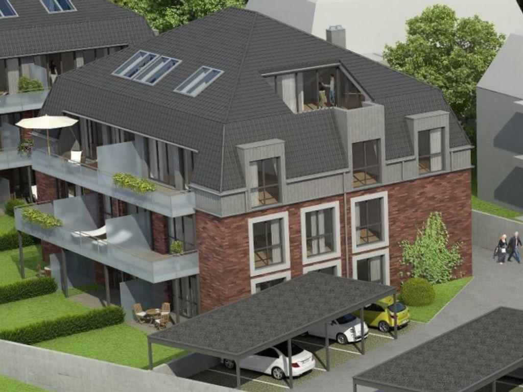 MG Ansicht Haus 2