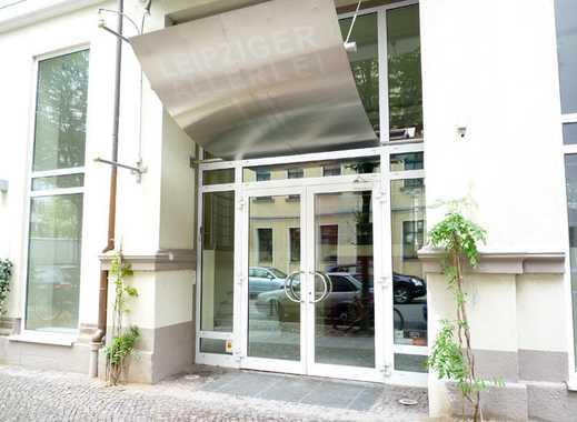 Gaststätte mit Stil - etwas Besonderes! Nähe Prager Straße und Friedenspark!