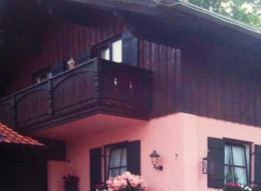350 €, 38 m², 2 Zimmer