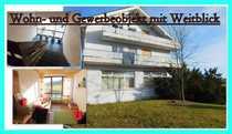 TOP Kapitalanlage Wohn- und Gewerbeobjekt