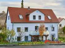 Top Einfamilienhaus in zentraler Lage