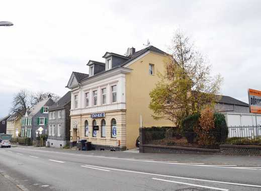 mehrfamilienhaus vieringhausen remscheid angebote. Black Bedroom Furniture Sets. Home Design Ideas