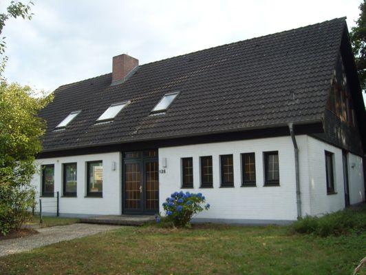 Werkstatt Norderstedt werkstatt in segeberg kreis norderstedt mieten immobilienscout24