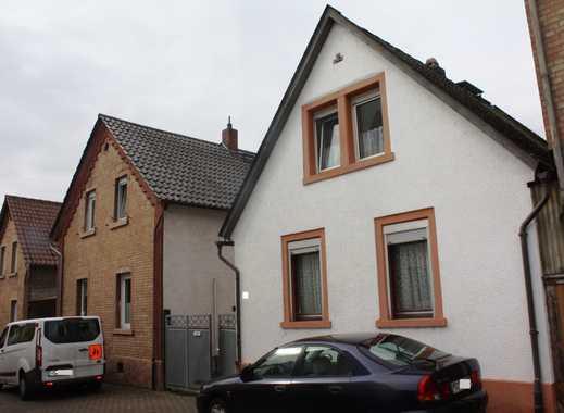 haus kaufen in budenheim immobilienscout24. Black Bedroom Furniture Sets. Home Design Ideas
