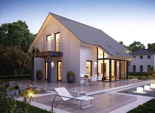 h user in s dvorstadt west dresden immobilienscout24. Black Bedroom Furniture Sets. Home Design Ideas
