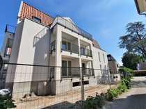 5980 - Attraktive Neubau-Mietwohnung mit EBK