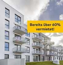 Lebensraum Lüneburger Mitte www ilmenaugarten-lüneburg