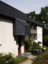 2-Zimmer Seniorenwohnung