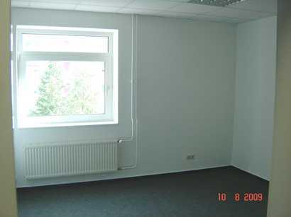 Büro Eberswalde