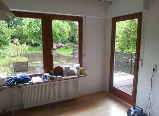 WG-Zimmer in Oberschleißheim