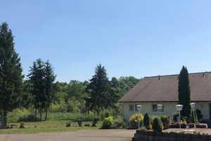 6 Zimmer Wohnung in Sankt Wendel (Kreis)