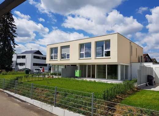 Haus kaufen in Bad Boll - ImmobilienScout24