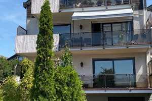 2.5 Zimmer Wohnung in Koblenz