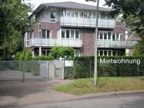 moderne 3 Zimmer Mietwohnung in HH