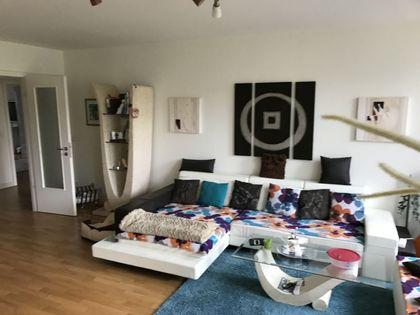 2 2 5 zimmer wohnung zur miete in nippes. Black Bedroom Furniture Sets. Home Design Ideas