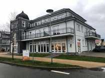 Bild Top-Strandversorger Standort Mitten im Resort, ggü. Hotel, 80 m vom Strand, ideale Lage!