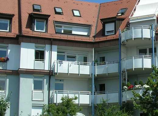 Maisonette n rnberg immobilienscout24 for 4 zimmer wohnung in nurnberg