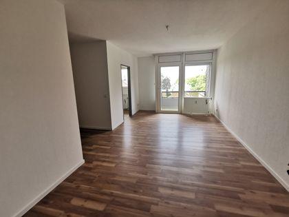 1-Zimmer-Wohnungen Einheit Bitburg-Prüm: 11 Gesuche - Single Wohnung Bitburg