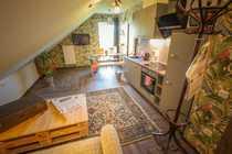 aappartel Vollmöbliertes 1-Raum Apartment Wohnen