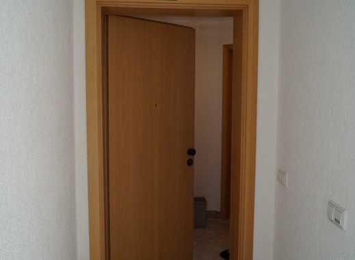 eigentumswohnung neuffen immobilienscout24. Black Bedroom Furniture Sets. Home Design Ideas