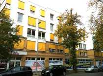 C Kapellenberg moderne schicke 1-Raumwhg